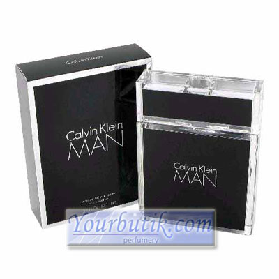 Calvin Klein Men EDT 100ml