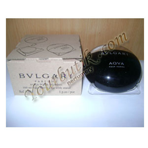 Bvlgari Aqva Men TESTER EDT 100ml