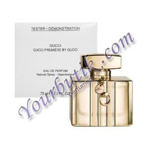 Gucci Premier Women Tester EDP 75ml