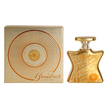 BOND No. 9 New York Sandalwood Unisex EDP 100ml