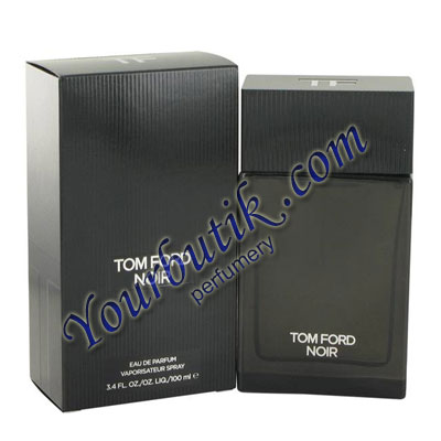 Tom Ford Noir For Men EDP 100ml
