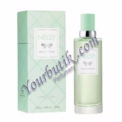 Arno Sorel Nelsy For Women EDP 100ml