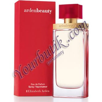 Elizabeth Arden Beauty Women EDP 100ml
